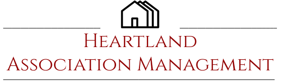 Heartland Association Management